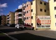 EN SANTIAGO APTO. DE ALQUILER RD$9,000.00
