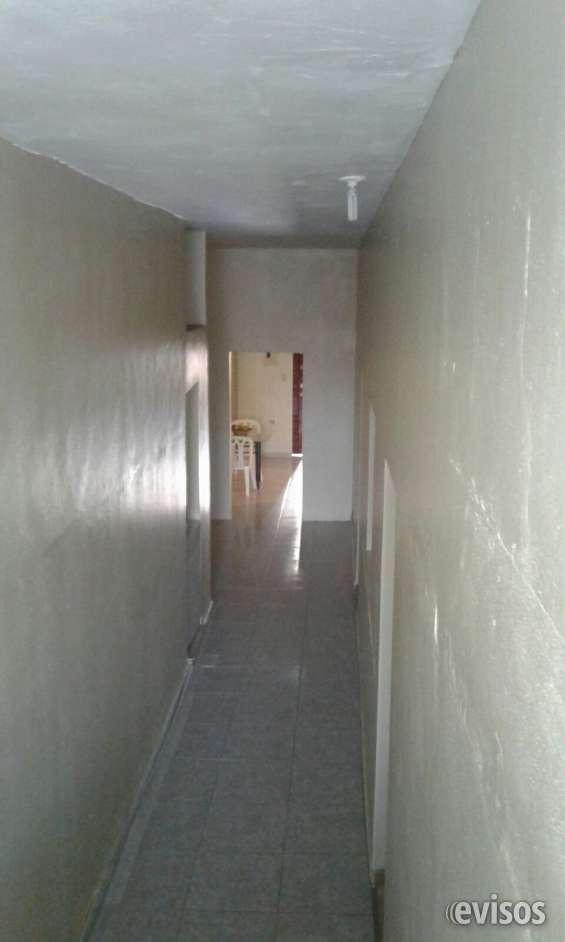 Alquiler apartamento, casa, zona colonial, amueblado, santo domingo, rd