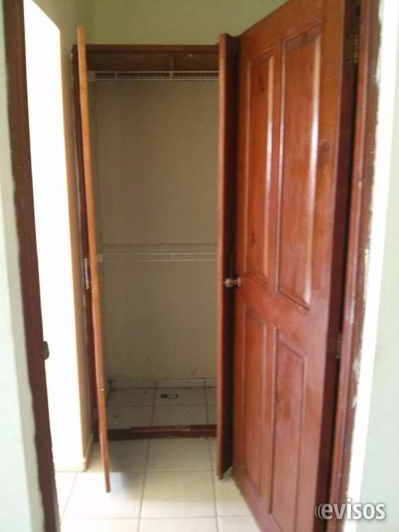 Descripción id.: 6218871rento lindo apartamento en gazcue, no amueblado, santo domingo alquilo apartamento 1 hab, en torre de gazcue, sin amueblar