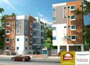 Alquilo apartamentos nuevos en arroyo hondo de 3 habitaciones