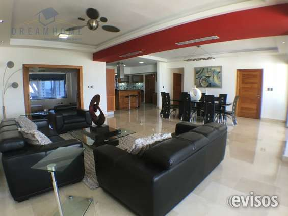 Paraíso, apartamento venta pura belleza minimalista id 2167