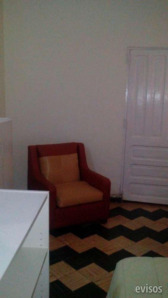 Alquiler apartamento, zona colonial, amueblado, santo domingo, rd, luz  y gas incluidos