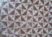 Mantenimiento pisos- brillado de marmol- republica dominicana 809-273-7599