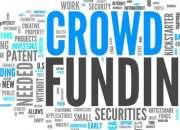 Se pude vivir comodamente del crowdfunding!!!