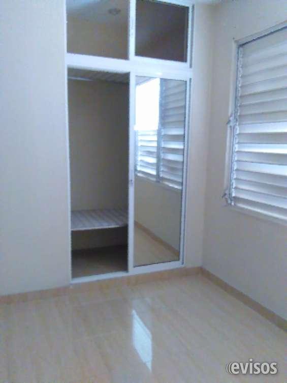 Alquiler apartamento sin amueblar en gazcue, don bosco,  5 habitaciones