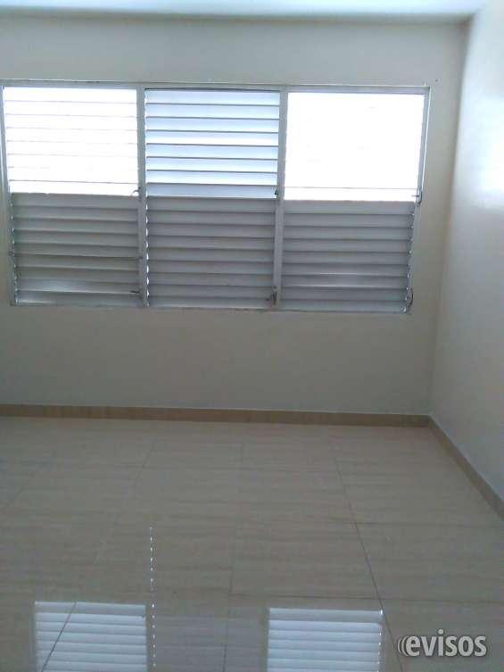 Alquiler apartamento sin amueblar, gazcue, don bosco, proximo a unibe, santo domingo, rd