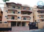 Apartamentode 140m2. en villa aura, santo doming…