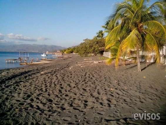 Fotos de Alquiler casa en la playa - palmar de ocoa -us$250 por noche 6