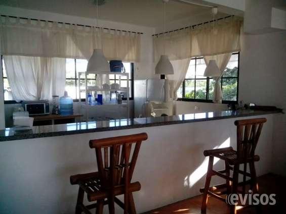 Fotos de Alquiler casa en la playa - palmar de ocoa -us$250 por noche 4