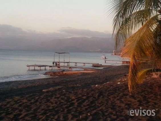 Fotos de Alquiler casa en la playa - palmar de ocoa -us$250 por noche 7