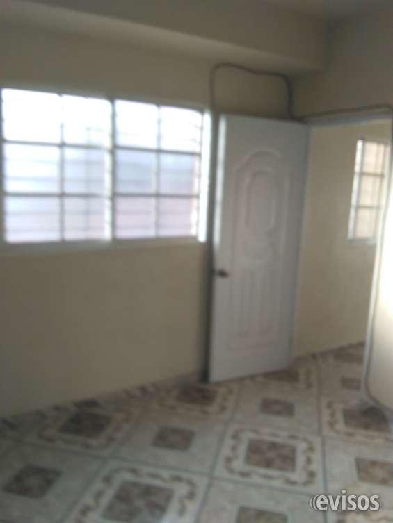 Alquiler apartamentos sin amueblar de 1 hab. santo domingo, zona colonial, gazcue