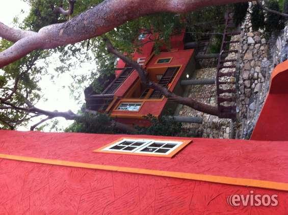 Hotel daymond blue tropical lodge