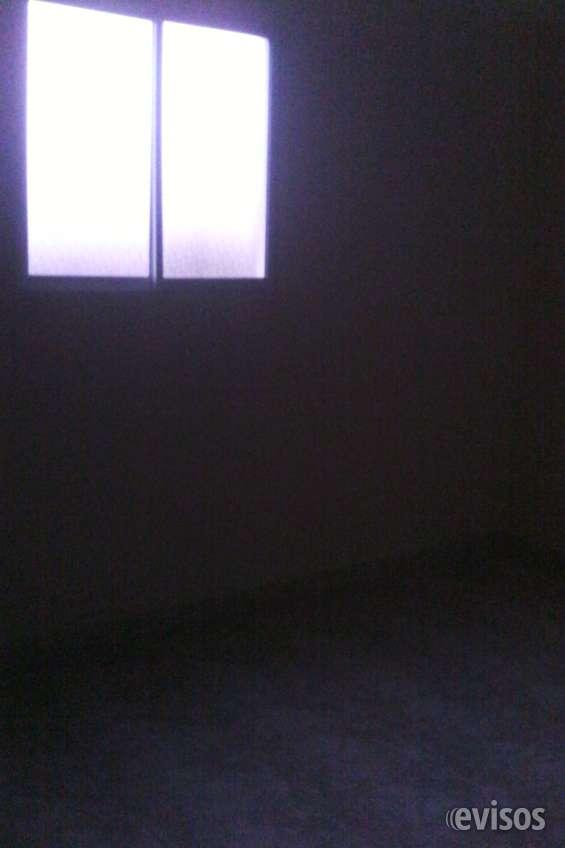 Alquiler apartamento de dalquiler apartamento de dos habitaciones en gascue, sin amueblaros habitaciones en gascue, sin amueblar