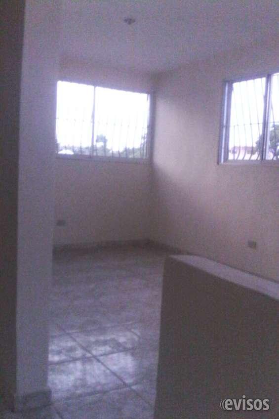 Alquiler apartamento de dos habitaciones en gascue, sin amueblaralquiler apartamento de dos habitaciones en gascue, sin amueblar