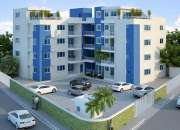 Apartamento en venta en jardines del este santiago