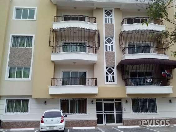 Apartamento en venta en la republica argentina