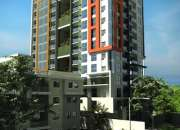 Apartamento de 1 habitacion ubicado en Naco Precio desde US$119,500