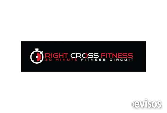 Kickboxing, boxing, crossfit and muy thai