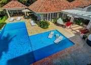 Maravillosa villa En Punta Cana