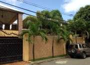 Casa en venta en la carretera jacagua santiago