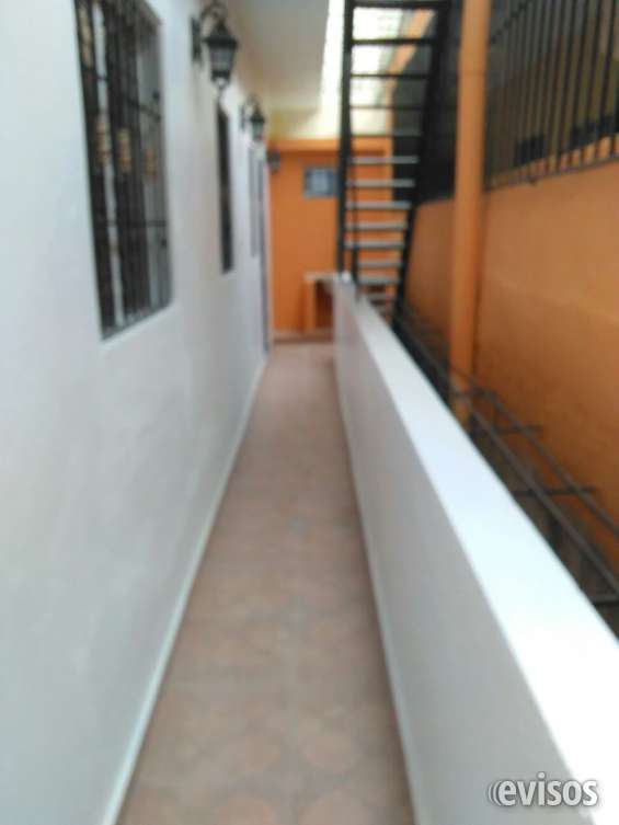 Alquiler apartamento de una habitación sin amueblar en ciudad nueva, zona colonial, próximo al malecón y puerta de la misericordia