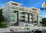 Apartamentos en el Millon Sto Dgo Distrito Nacional
