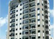 Apartamento con linea blanca en alquiler piantini santo domingo