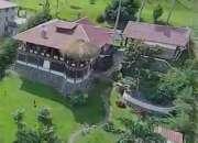 Casa / Villa en Jarabacoa