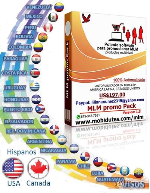 Diseno de web economica para posadas en puerto plata