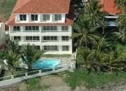 Apartamento en venta en cabarete republica dominicana