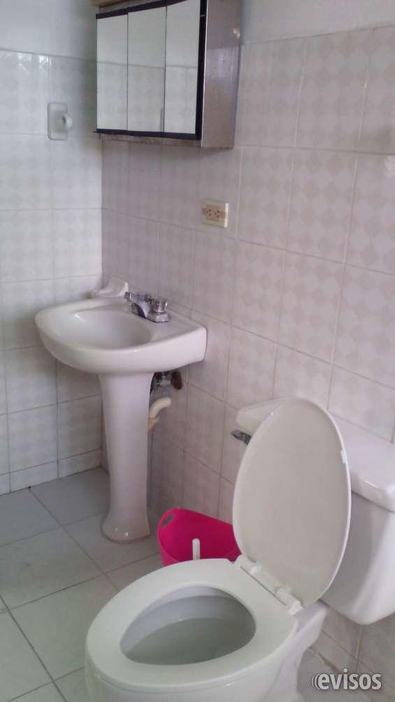 Alquiler hermoso apartamento amueblado en gazcue, 1 habitacion