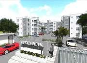 Apartamentos Nuevos en Villa Aura Santo Domingo Oeste
