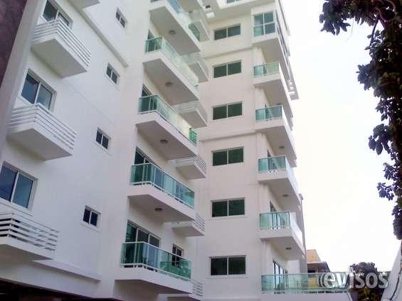 Apartamento 4o. piso - av. independencia ***con ascensor***