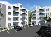 Apartamentos Nuevos 3habitaciones 2 parqueos