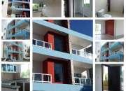 Apartamento en venta de 110 m2 en nagua