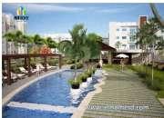 Gran oportunidad de adquirir tu apartamento en Santiago