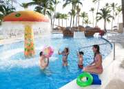 Hoteles en republica dominicana