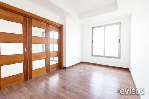 Fotos de Apartamento en venta ensanche paraiso 5
