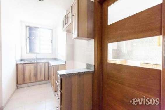 Fotos de Apartamento en venta ensanche paraiso 2