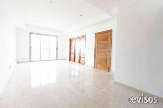Fotos de Apartamento en venta ensanche paraiso 6