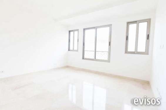 Fotos de Apartamento en venta ensanche paraiso 3