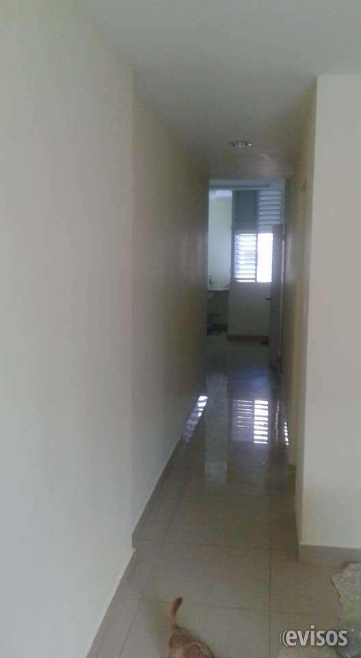 Alquiler apartamento en ciudad nueva, zona colonial, próximo al parque independencia, calle el conde y el malecón.