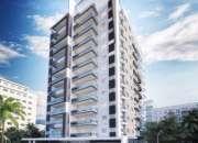 Venta de apartamentos en exclusivo proyecto en Urbanizacion Real