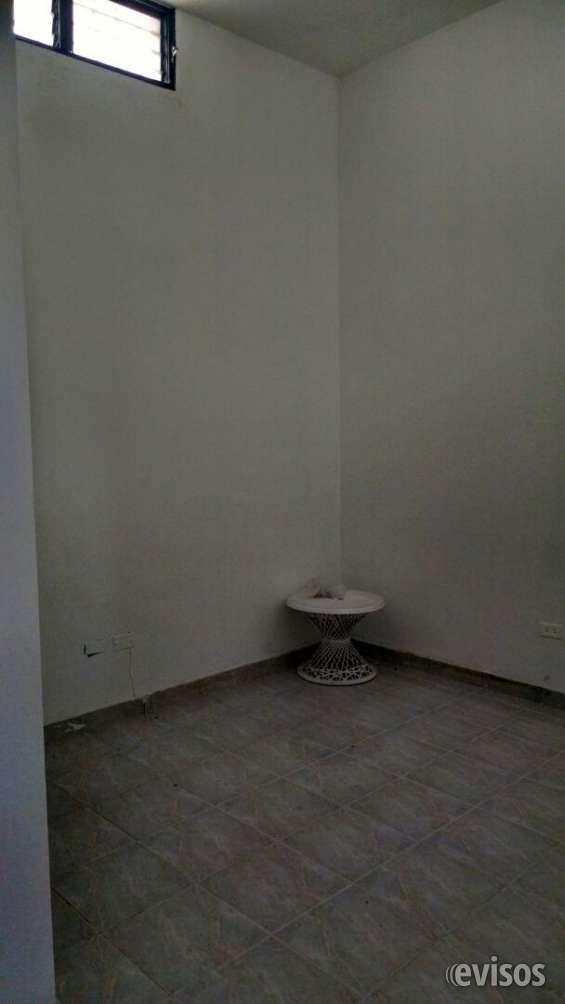 Se alquila apartamento en gascue, santo domingo. rd.dn