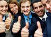 Buscamos manejador de cuentas para foros y redes sociales