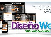 Software de marketing digital para  tour operador en América Latina