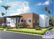 Villa  3 habitaciones White Sands Punta Cana