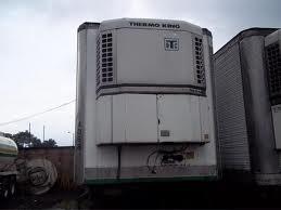 Termokings instalación ,reparación y servicio