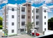 Excelente Oportunidad Apartamentos en los Rieles Gurabo, Santiago RD