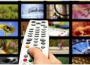 Activa tu caja iptv con los mejore paquetes de canales hd al mejor precio